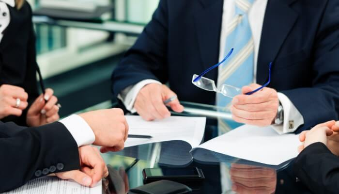 Споры в арбитражном суде - Consult Group
